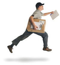 delivery_guy